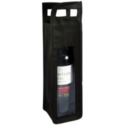 Eco Wine Bag x 1