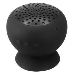 Bluetooth Altavoz Portátil