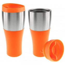 Coffee Mug PP-FRESH 470cc